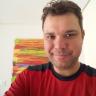 Fabiano Valim