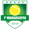 1º MairareOpen