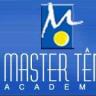 Master Tênis