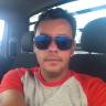 Guilherme Teixeira