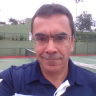 Carlos Berg