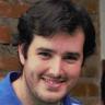 Felipe Bariviera
