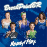 Breakpoint Brasil