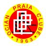 Ocian Praia Club