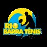Rio Barra Tênis