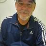 Paulo De Moraes