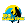 RioBarraTênis ABM Classe