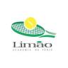 Limão Tênis