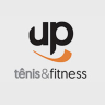 Up Tênis & Fitness