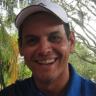 Prof Felipe Santos