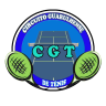 Circuito Guarulhense de Tênis