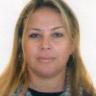 Graziela Da Silva