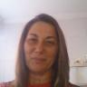 Fátima Regina Notarnicola de Moraes