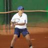 Sergio Augusto Gomes Salmi