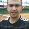 Ivanildo Silva