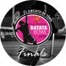 Finals Batata Bowl 2016 - Feminino
