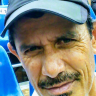 Epaminondas Soares Ferreira