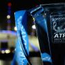 Vitallis Finals 2016