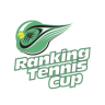 Ranking Tennis Cup
