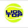 II Torneio a Liga - Fase Final