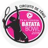 6º Etapa - Batata Bowl 2016 - 1º Classe