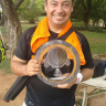Wanderson Da Silva