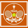 1º Ranking do Tênis aos sábados no All Rackets