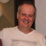 Joel Olla Junior