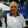 Thomaz Koch