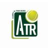 Academia Tênis Recreio