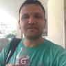 Jose Augusto Cardoso