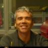 Luiz Marcelo Castro Santos