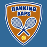 Ranking AAPS 2019