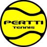 Pertti Tennis
