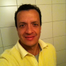 Rogerio Ribeiro Casares