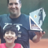 Sergio Henrique Azevedo dos Santos