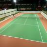 Ranking Plaza