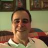 Pedro Mauro Rezende