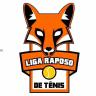 Torneio Liga Raposo de Tênis
