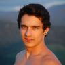 Rodrigo Picchi Dolce