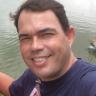 Laerte Souza Filho