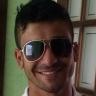 Julio Antonio de Andrade Neto