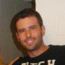 Raphael Barata