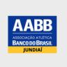 AABB Jundiaí