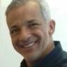 Marcos Liborio