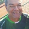 Emerson Luiz Lesniowski
