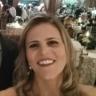 Daniela Cristina Oliveira Silva
