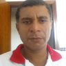 Gilberto Santos Filho