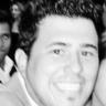 Cristiano Henrique de Santana