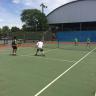 Liga Pirassununga de Tênis